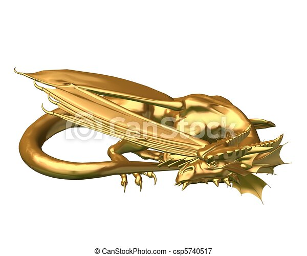 How much gold does a dragon need to sleep on where to buy oral anabolic steroids