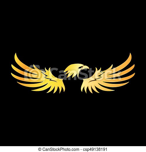 10536 Best Eagle Logo Free Vector Art Downloads from the Vecteezy community Eagle Logo Free Vector Art licensed under creative commons open source and more! Log in Sign up eagle logo bird wing badge wings symbol eagle scout golden fly emblem animal head hawk icon eagle flying eagle head eagle icon eagle silhouette crown logo design logo design free free logo design chinese food logo