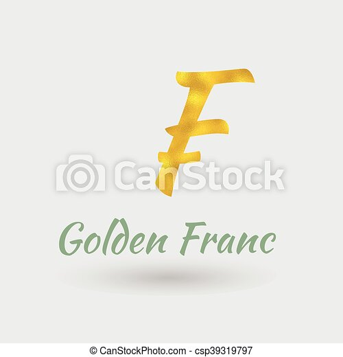 French Franc Clipart Vector And Illustration 52 French Franc Clip