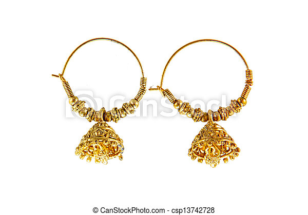 multicoloured and earrings polki shop gold stone valia indian