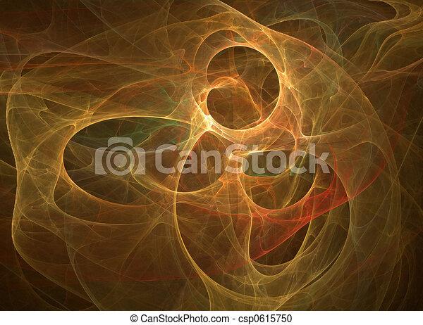 Golden Layers - csp0615750