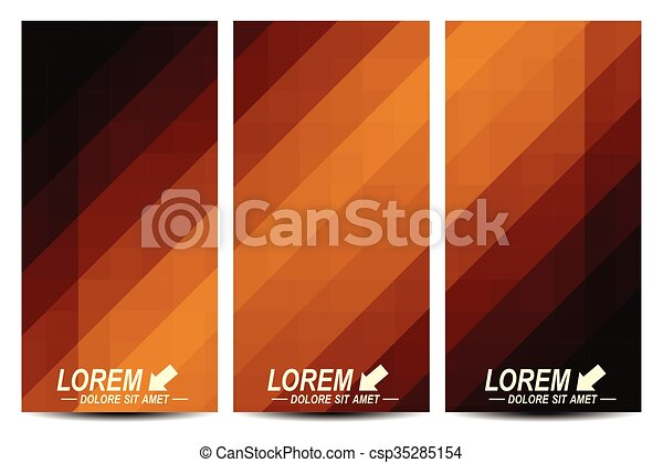flyers background design