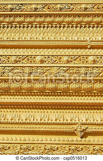 Golden - csp0516013