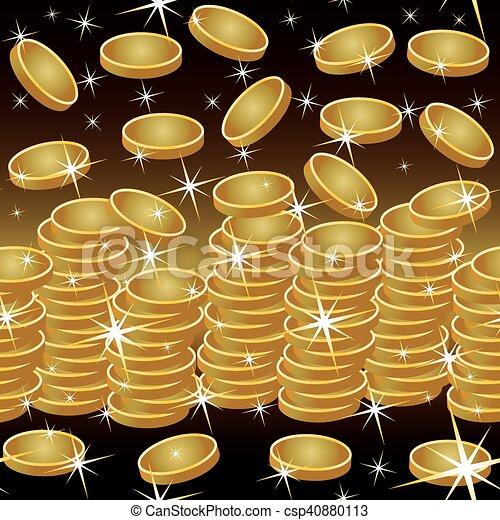 Line Münzen Gratis