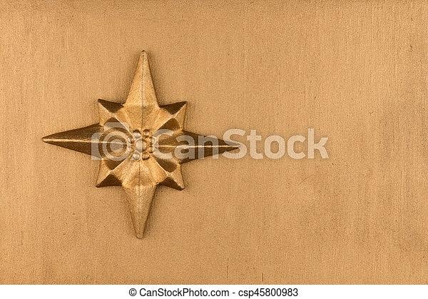 goldenes stern weihnachten gold hintergrund goldenes bilder fotografien und foto. Black Bedroom Furniture Sets. Home Design Ideas