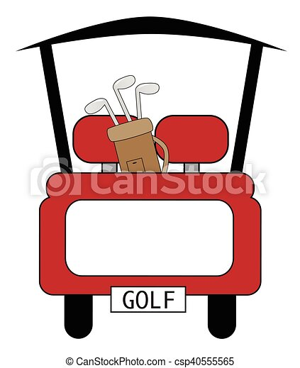 gps clipart, wheel clipart, honda clipart, heavy equipment clipart, beverages clipart, golf hole, utility clipart, truck clipart, computer clipart, commercial clipart, van clipart, car clipart, boat clipart, golf silhouette, tools clipart, side by side clipart, umbrella clipart, kayak clipart, utv clipart, construction clipart, on golf cart for run clipart html