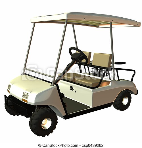 Golf cart. 3d render. on gps clipart, wheel clipart, honda clipart, heavy equipment clipart, beverages clipart, golf hole, utility clipart, truck clipart, computer clipart, commercial clipart, van clipart, car clipart, boat clipart, golf silhouette, tools clipart, side by side clipart, umbrella clipart, kayak clipart, utv clipart, construction clipart,