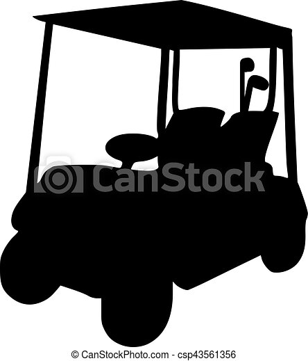 Cute Golf Cart Drawings Html. Cute. Golf Cart HD Images Golf Cart Drawing Html on tires drawing, boat drawing, golf carts less than 500, light tower drawing, garage drawing, car drawing, telehandler drawing, gold drawing, trolley drawing, auto drawing, golf clip aet, engine drawing, motorized bicycle drawing, golf ball drawing, golf swing, golf cartoons, motorcycle drawing, bike drawing, tools drawing, apollo command module drawing,