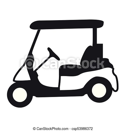 Golf cart silhouette on a white background, vector illustration. Golf Cart For Run Clip Art Html on atv clip art, funny golf clip art, golf club clip art, car clip art, kayak clip art, motorcycles clip art, grill clip art, golf tee clip art, golfer clip art, motorhome clip art, golf clipart, forklift clip art, golf outing clip art, golf flag clip art, computer clip art, hole in one clip art, baby clip art, high quality golf clip art, vehicle clip art, golf borders clip art,