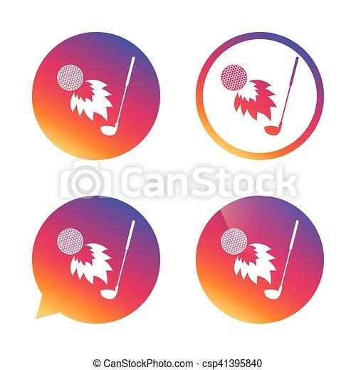 Purple Fireball Clip Art World Wide Clip Art Website