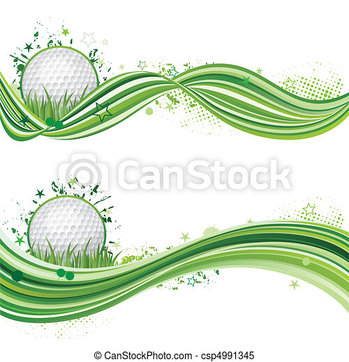 round of golf clipart vector graphics 436 round of golf eps clip rh canstockphoto co uk Free Cartoon Golf Clip Art Free Clip Art Golf