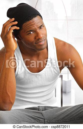 sexy-black-male