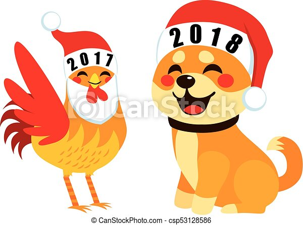 goodbye 2017 rooster year old 2017 chinese zodiac rooster vector rh canstockphoto com goodbye clipart images goodbye clipart images