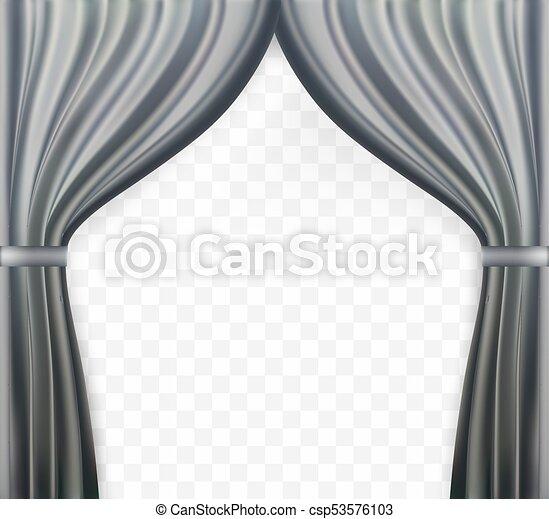 https://comps.canstockphoto.be/gordijnen-naturalistic-grijs-het-vector-clipart_csp53576103.jpg