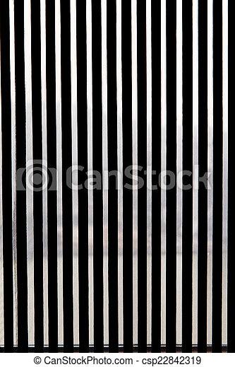 https://comps.canstockphoto.nl/gordijnen-venster-silhouette-plaatje_csp22842319.jpg