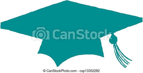 Capa de graduación - csp13352282