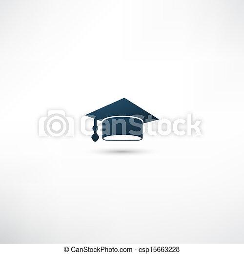 Capa de graduación - csp15663228