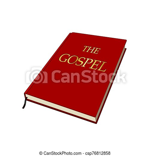 Free Revelation Cliparts, Download Free Clip Art, Free Clip Art on Clipart  Library