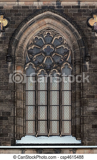Gothic Arch Stock Photos And Images 14726 Pictures Royalty Free Photography Available To Search From Thousands Of Photographers