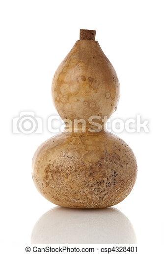 Gourd - csp4328401