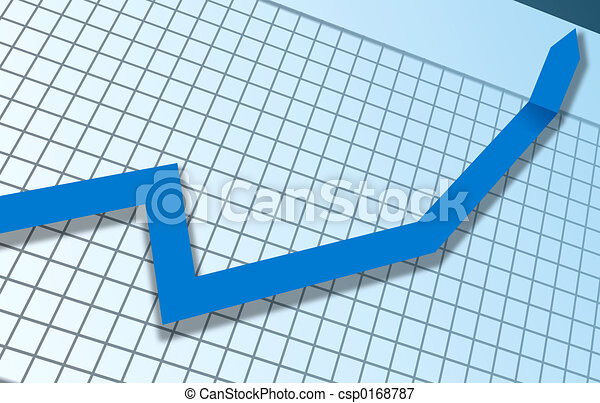 Gráfico optimista - csp0168787