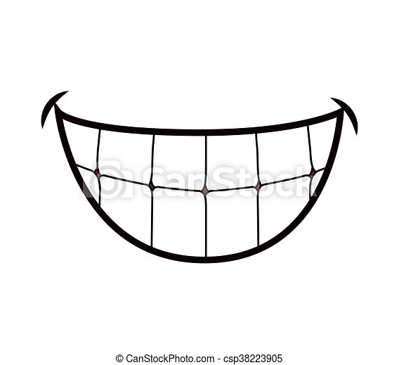 Emoji Smiley Face Vector Line Stroke 771496342 in addition Funny furthermore All Natural Lemongrass Oil Mouthwash For Eliminating Plaque And Bad Breath Bs915 together with George Washington Gallery also Stock Illustration Cute Shark Cartoon Character Illustration Image46942085. on cartoon smile mouth