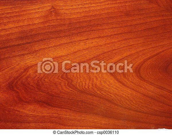 grão madeira - csp0036110