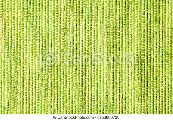 grön, tabletter, struktur - csp3860738