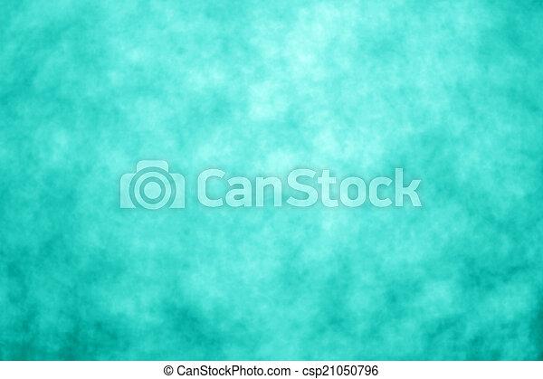 grüner hintergrund - csp21050796