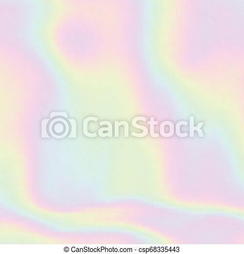 gradient, 1503, résumé, hologramme, fond - csp68335443