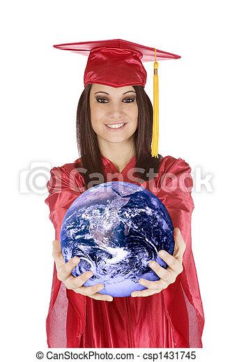 graduação - csp1431745