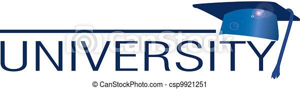 Graduación - csp9921251