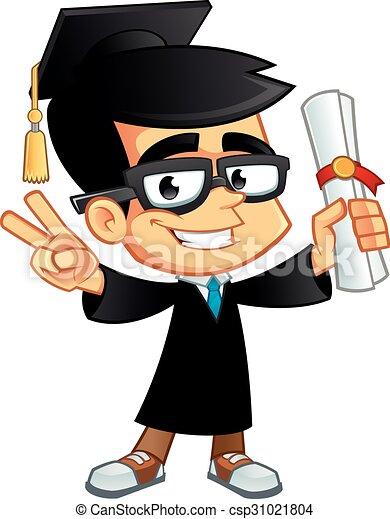 Graduación - csp31021804