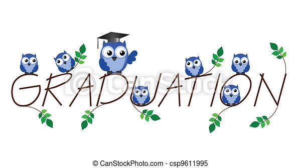 Graduación - csp9611995