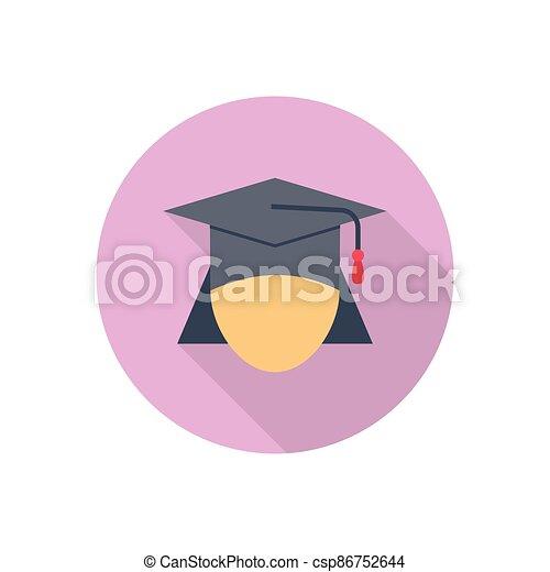 graduación - csp86752644