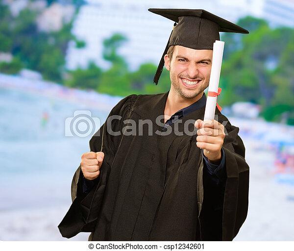 10b06add8 Graduación