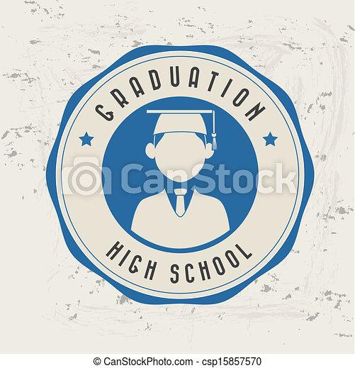 Graduación - csp15857570