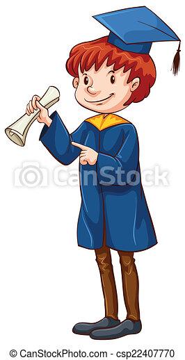 Graduación - csp22407770