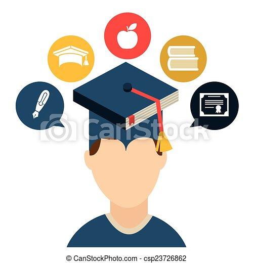 graduate design  - csp23726862