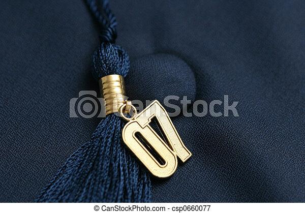 Graduation 07 - csp0660077