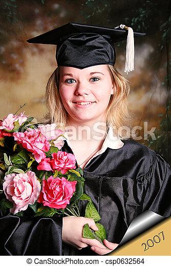 graduation 07 - csp0632564
