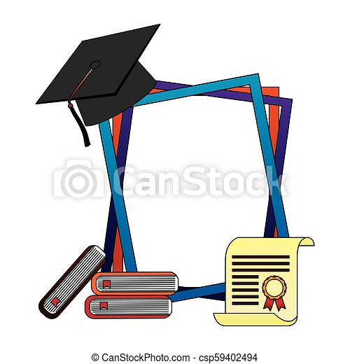 Free Certificate Borders And Frames, Download Free Clip Art, Free Clip Art  on Clipart Library