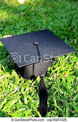 graduazione - csp16241025