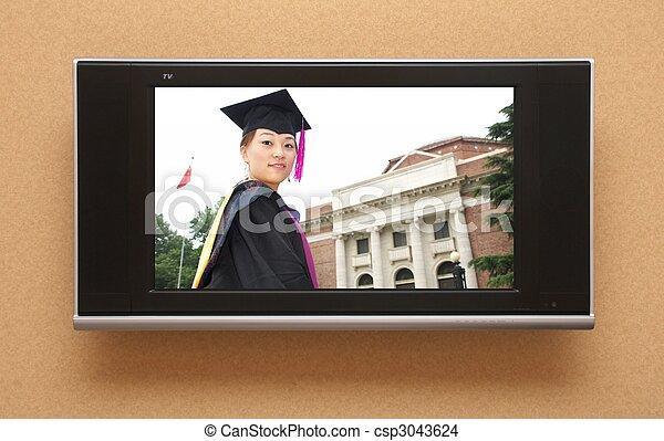 graduazione - csp3043624