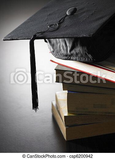 graduazione - csp6200942