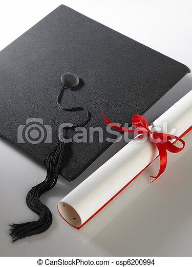 graduazione - csp6200994