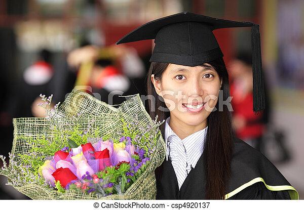 graduazione - csp4920137