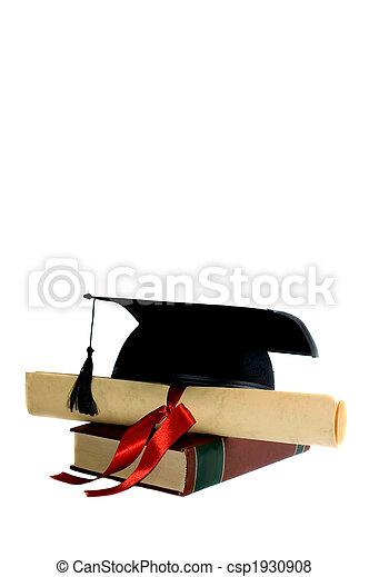 graduazione - csp1930908