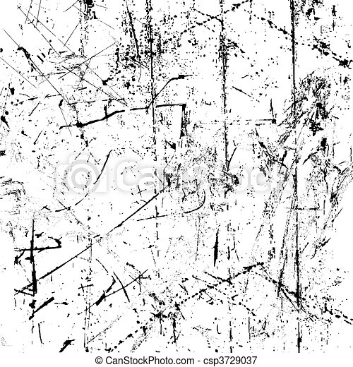 graffiato, struttura - csp3729037