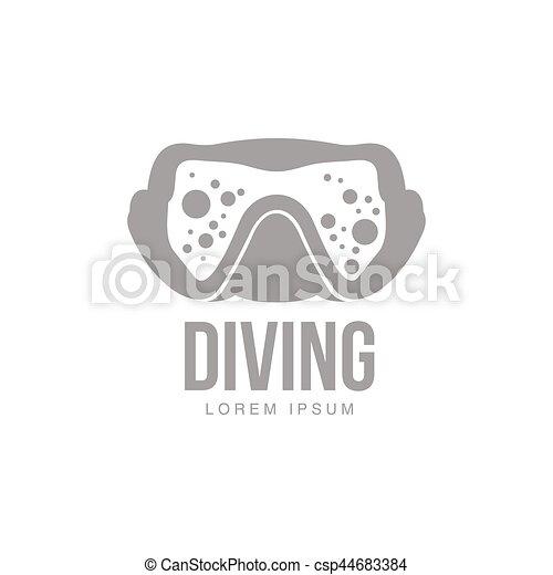 Sorte dyker
